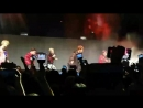 [Fancam][17.06.2018] The 2nd World Tour The Connect In London (Shine Forever)