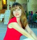 Елена Алиева. Фото №9