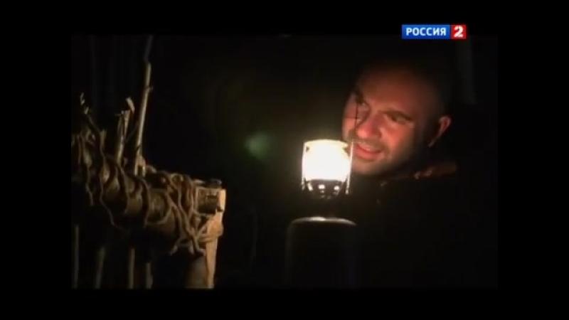 Рейтинг Баженова. Преступление и наказание