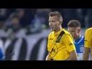 SAMENVATTING   PEC Zwolle - NAC (0-0)