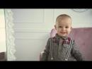 Сімейне відео від Love in film Production