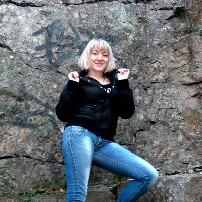 Людмила Бондарчук, 30 июня , Житомир, id163016037