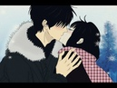 Аниме клип про любовь - Невыносимо... Аниме романтика AMV