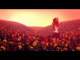 ► Смотреть видео клип Rihanna на песню Only Girl (In The World) music.ivi.ru/watch/rihanna_only-girl-in-the-world/