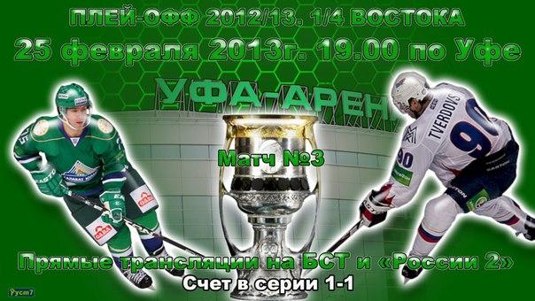 футбол на куличках премьер лига украины результаты игр турнирная таблица