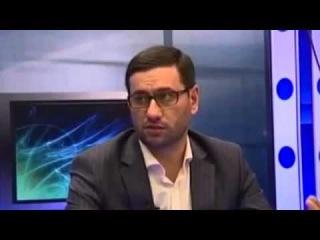 Haci Sahin & Elsad Miri-Bizim Sizdən Feqimiz