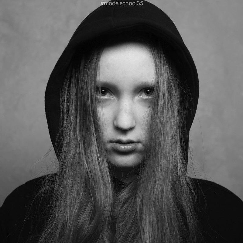 Инга Репина | Череповец