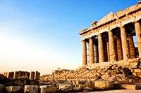 """Тур  """"Греческие выходные """" - это 8 незабываемых дней великолепного шопинга, знакомства с вековыми памятками культуры и..."""