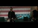 Anti Flag American Attraction