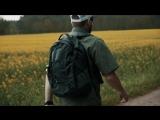Рюкзак Helikon-Tex - EDC Lite Pack