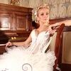Распродажа!!! Свадебный салон Галена-Москва.