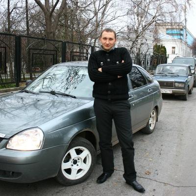 Oleg Smirnov, 2 мая 1986, Ульяновск, id191393623