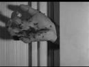 Андалузский пес (1929), реж. Луис Бунюэль
