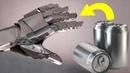 알루미늄 캔으로 건틀렛 만들기 | Make a Gauntlet from Aluminium Can