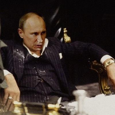 Евгений Кочетков, 14 марта 1995, Нижний Новгород, id202050504
