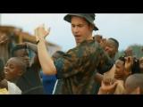 Премьера клипа! Dan Balan feat. Marley Waters - Numa Numa 2 (Дан Балан ft.и)