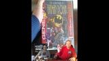 Sega Mega Drive 2 Adventures of Batman and Robin Приключения Бэтмена и Робина Лихие 90е Вячеслав
