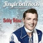 Bobby Helms альбом Jingle Bell Rock