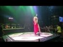 Melody of heartbeat Drum solo Alina Kudinova Biểu diễn múa bụng chuyên ngh 24302
