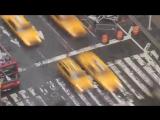 Uma2rman Уматурман Песня Таксиста Такси слушать Песня про такси.mp4