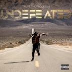 Ace Hood альбом Trust the Process II: Undefeated
