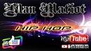 👍👍👍 REALITATEA TĂRII Klan Mafiot Moldavian Music 👍👍👍