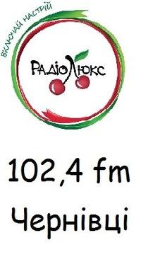 Хит ФМ - Онлайн Плейлист - Радио Онлайн