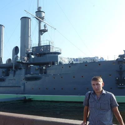Виктор Иванов, 29 мая , Йошкар-Ола, id155547408