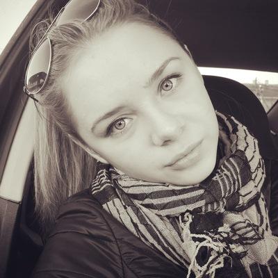 Людмила Сазанова, 26 декабря , Санкт-Петербург, id110514109