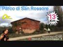 24.11.2018 Vincenzo Vitali 13 Km Pisa, Italia 🇮🇹