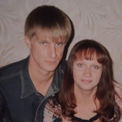 Оксана Васильева, 6 октября 1982, Ртищево, id186776415