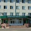 Администрация Ковернинского района