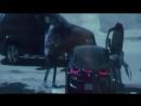 Видео убийства XXXtentacion