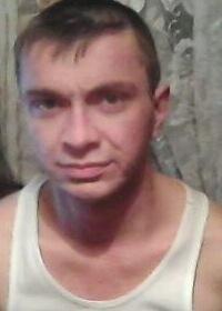 Виктор Хаев, 10 мая 1979, Красноярск, id188017133
