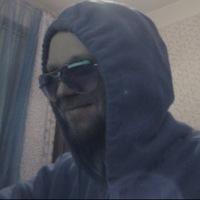 Максим Варенья, 13 мая , Москва, id124180545