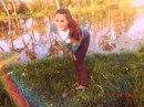 Аліна Прачук. Фото №18