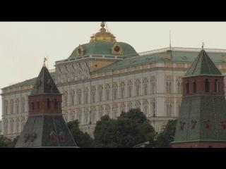 Российские банки не видят большого ущерба от новых санкций США (новости)