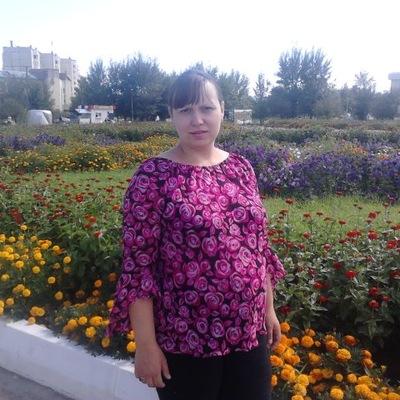 Валентина Волкова, 19 сентября , Чита, id190375719