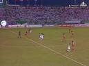 Asian Cup 1988: Final - South Korea vs Saudi Arabia