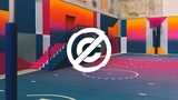 Future Bass Azurite &amp Hayden Pack - Around (feat. 6 Feet Under) No Copyright Music