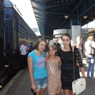 Поліночка Мінченко, 23 сентября , Киев, id218056453