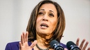Kamala Harris May Already Be Wavering On Medicare For All