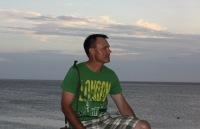 Валерий Кузьмичев, 31 августа , Москва, id48212806