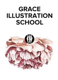 Школа Иллюстрации/Курсы Фотошопа/Санкт-Петербург