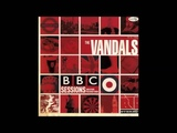 The Vandals - Ball and Chain