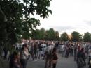 24 июня КИШИНЕВ концерт ПОКОЛЕНИЕ БУДУЩЕГО стадион ПОЛИТеХА