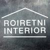 ROIRETNI_INTERIOR
