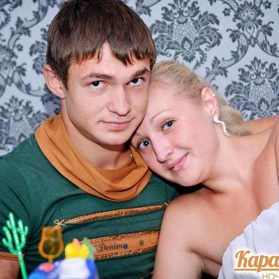 Вова Чабан, 22 января , Одесса, id71056370