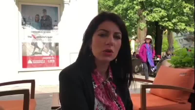 Odgovor dr Jovane Stojković Blicu i pokretačima hajke protiv nje Namerili ste se na pogrešnog čoveka. Pravićete Slađanu Velkov