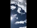 В экскурсии и на небо обратим внимание